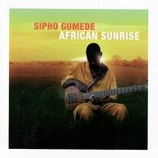 African Sunrise Songs
