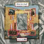 Rise & Fall Songs