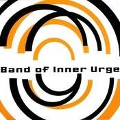 Band Of Inner Urge Songs