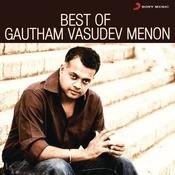 Best Of Gautham Vasudev Menon Songs