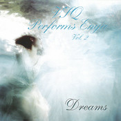 dreams the string quartet tribute to enya songs download dreams
