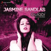 Gulabi Songs