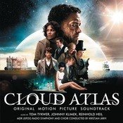 Cloud Atlas Songs