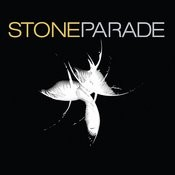 Stone Parade Songs
