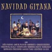 Navidad Gitana Songs