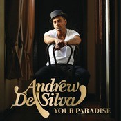Your Paradise Songs