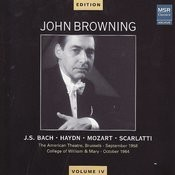 Johann Sebastian Bach: Italian Concerto in F Major, BWV 971: I. Allegro Song