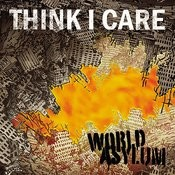 World Asylum Songs