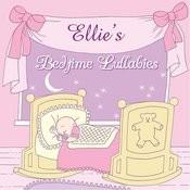 Ellie's  Bedtime Album Songs