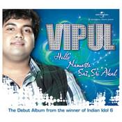 Hello Namaste Sat Sri Akal Songs