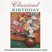 Classical Birthday Songs