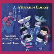 Villancicos Clsicos Songs