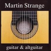 Guitar & Altguitar Songs