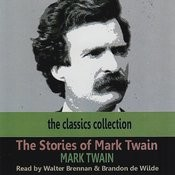 The Stories of Mark Twain Songs