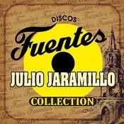 Discos Fuentes Julio Jaramillo Collection Songs