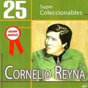 25 Super Coleccionables (Versiones Originales) Songs