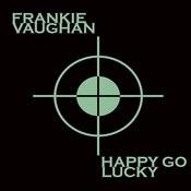 Happy Go Lucky Songs