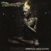 Spiritual Apocalypse Songs