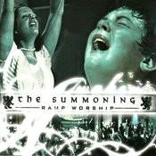 The Summoning Songs