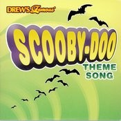 Scooby-doo Theme Song Songs