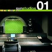 Syn Studios 01 Songs