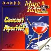 Concert Aperitif Songs