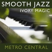 Smooth Jazz Ivory Magic 1 Songs