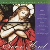 Sacred Head Songs