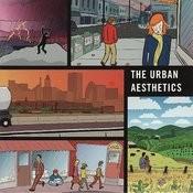 The Urban Aesthetics Songs