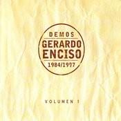 Demos 1984/1997 Vol. 1 Songs