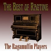 The Best Of Ragtime Songs
