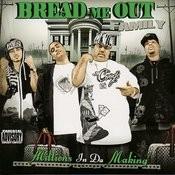 Millions In Da Making Songs