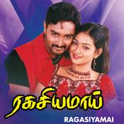 Thirumalai & Ragasiyamaai Songs