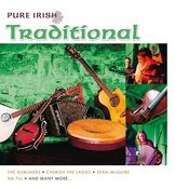 Pure Irish Traditional Songs