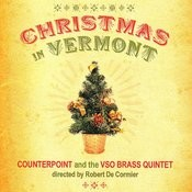 Christmas In Vermont Songs
