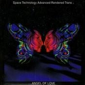 Angel Of Love Songs