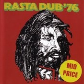 Rasta Dub '76 Songs