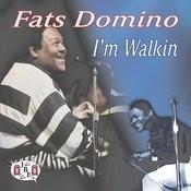 I'm Walkin' Songs