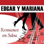 Romance En Salsa Songs