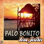 Vamos A La Playa Song