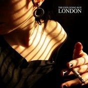 London Song