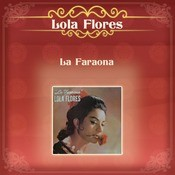 La Faraona Songs