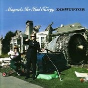 Disruptor Songs