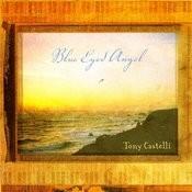 Blue Eyed Angel Songs