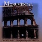 Monumental Classics (Vol. 2) Songs