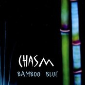 Bamboo Blue Songs