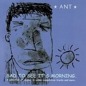 Sad To See It's Morning Songs