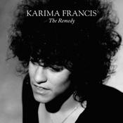 The Remedy Songs