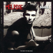 8604 - The Best Of Melrose Songs