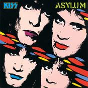 Asylum (Remastered Version) Songs